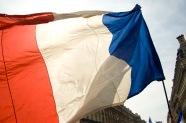 1 er mai 2012 - FN