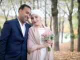 Iman & Mahmoud